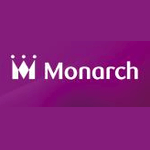 Monarch Discount Code