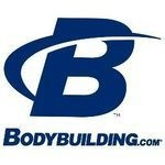 Bodybuilding.com UK Promo Code