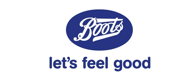 Boots-store
