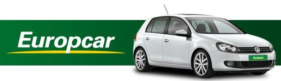 Extra 15 Off Europcar Voucher Code Promo Codes Jan 2019