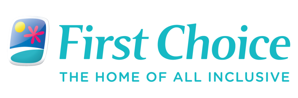 First-Choice_store