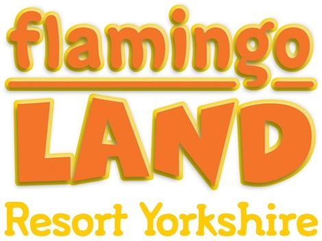 Flamingo Land-store