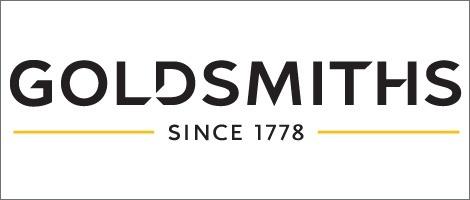 Goldsmiths-store