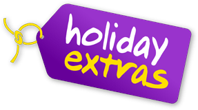Holiday Extras-banner