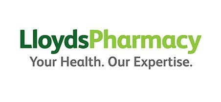 Lloyds Pharmacy store