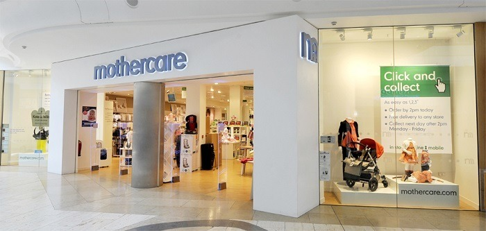 Mothercare-banner