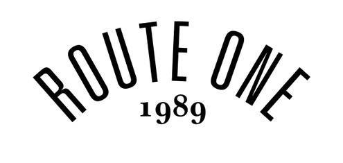 Route One Store
