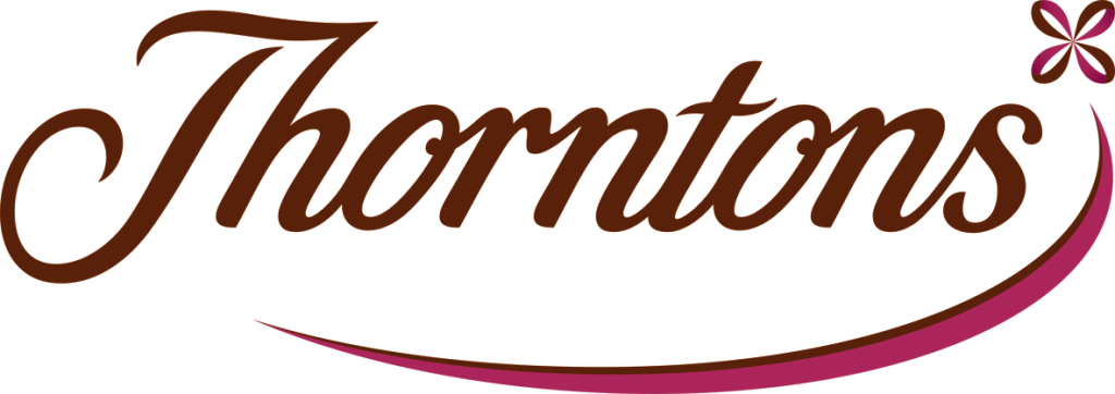 Thorntons-store
