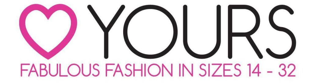 Yours Clothing store