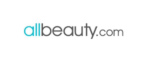 all-beauty-logo