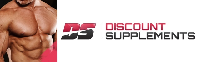 discount-supplements store