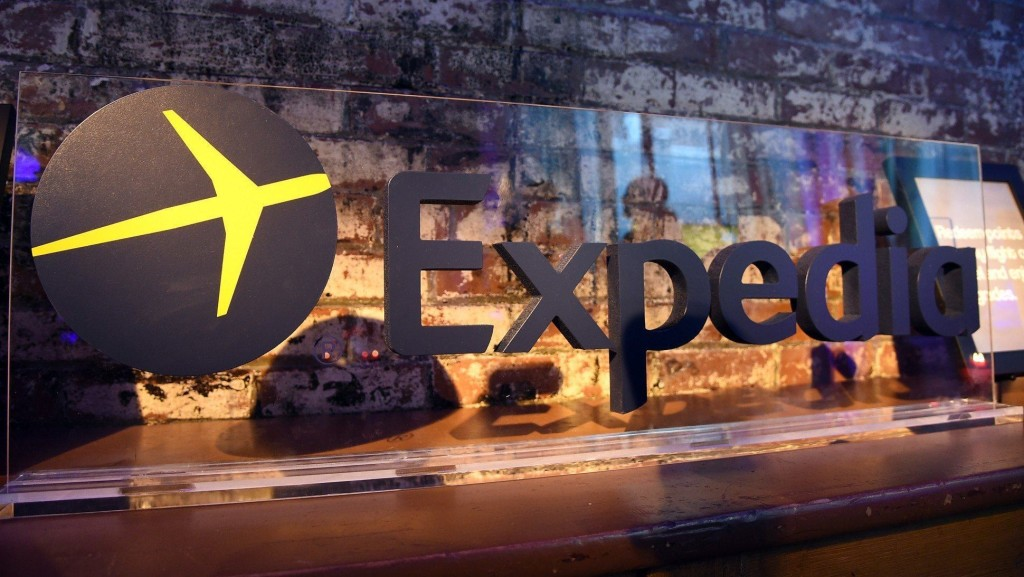 expedia-deal