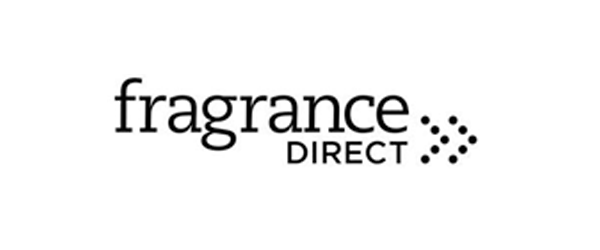 fragrance-direct-store