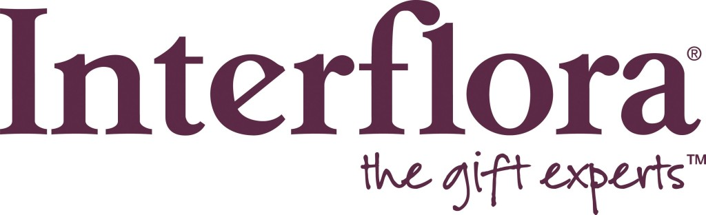 interflora banner