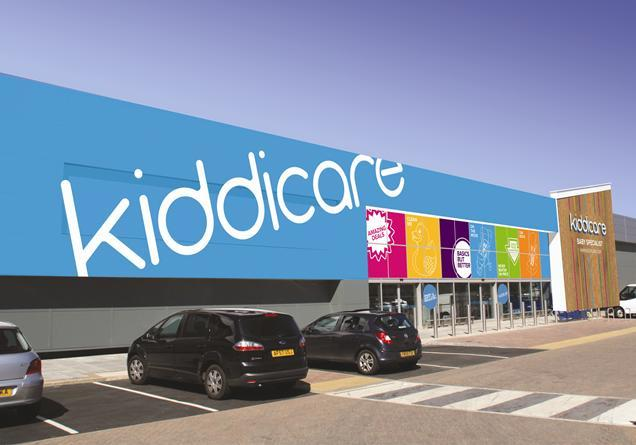 kiddicare-deals