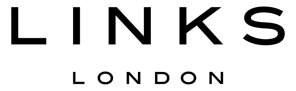 linksoflondon store