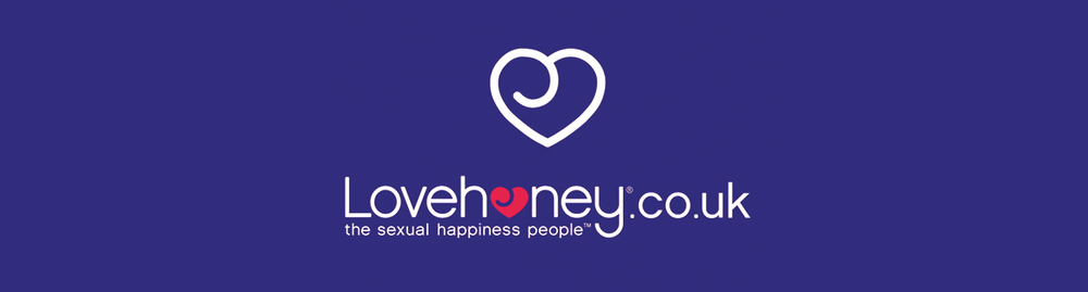 lovehoney-store