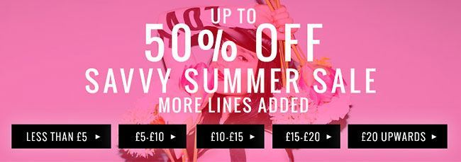 Missguided coupon code