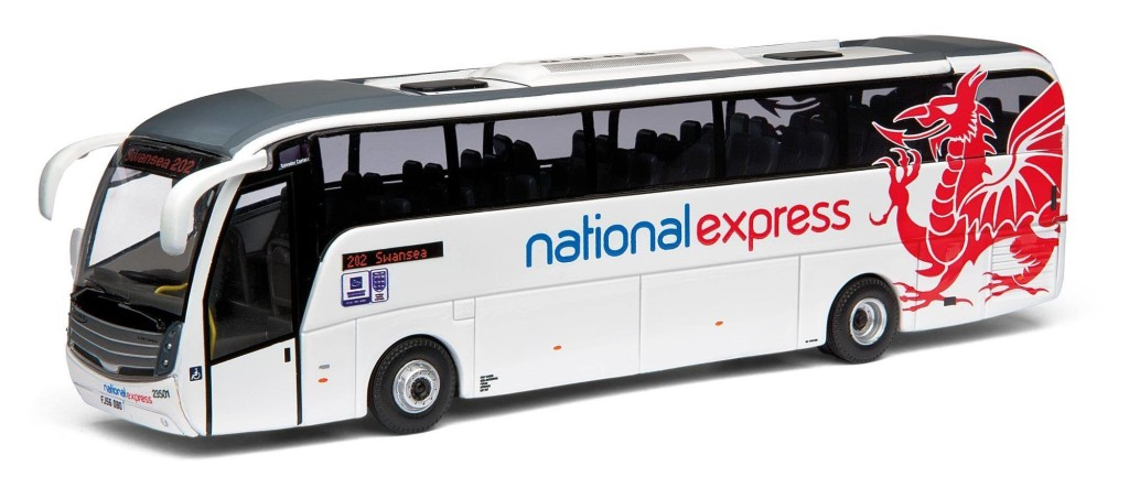 national-express-banner