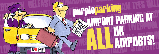 purplebusinessparking-banner
