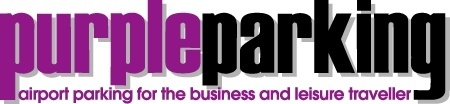 purplebusinessparking-store