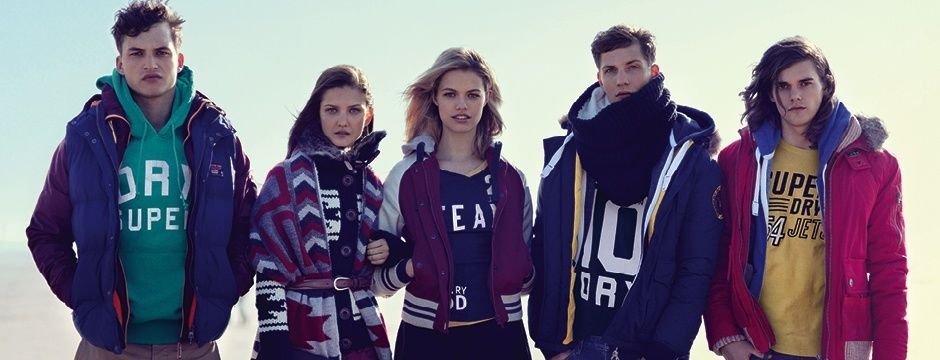 superdry-clothing
