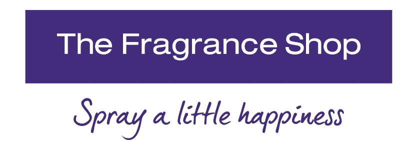 thefragranceshop store