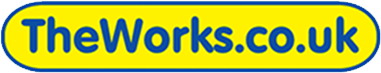theworks store