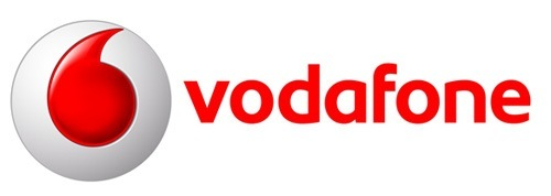 Vodafone UK Discount | 20% Off Aug 2019