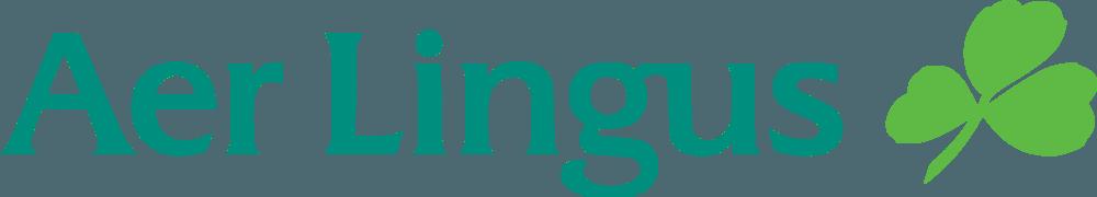 Aer Lingus store