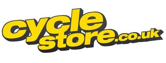 Cycle Store Logo