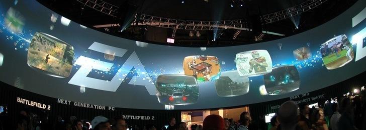 GameSeek Banner
