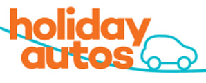 Holiday Autos Store