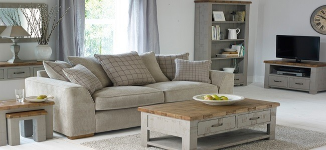 How confident are we that you will love your furniture?