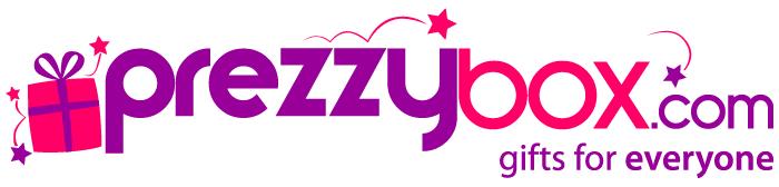 Prezzybox store