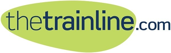 The Train Line logo