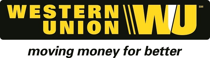 Western Union Store