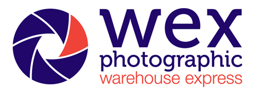 Wex Photographic Store