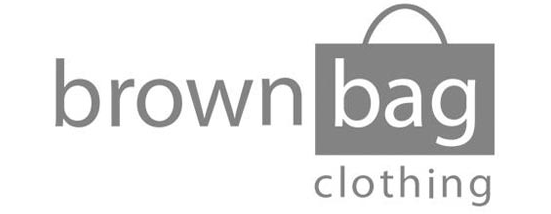 brown-bag-clothing store