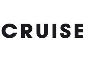 cruisefashion store