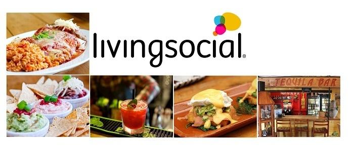 livingsocial banner