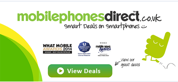 mobile-phones-direct-banner