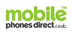 mobile-phones-direct-store