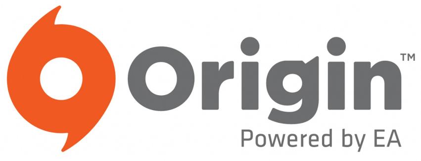 origin store