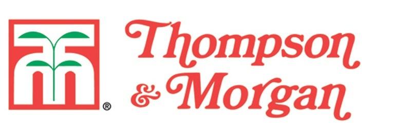thompson-morgan-store