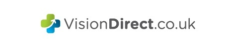 visiondirect store
