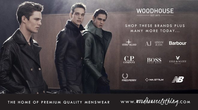 woodhouse-clothing banner