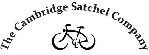 Cambridge Satchel logo