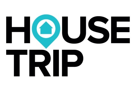 HouseTrip logo