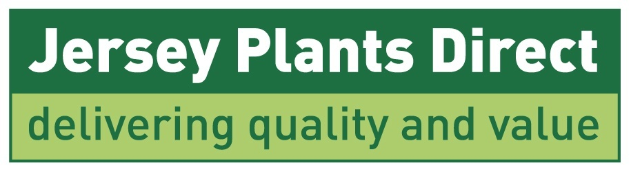 Jersey_Plants_Direct_Logo
